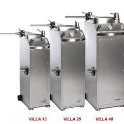 Poussoirs - JP DUBOUX Balances - Machines - Gland