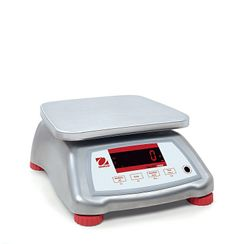 Balance - JP DUBOUX Balances - Machines - Gland