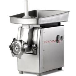 Hachoirs - JP DUBOUX Balances - Machines - Gland