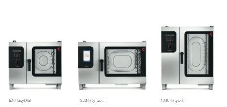Four - JP DUBOUX Balances - Machines - Gland